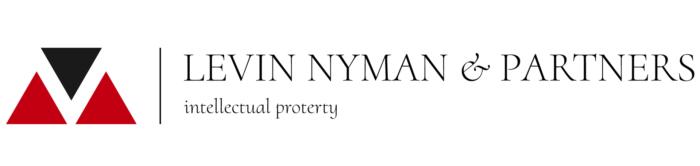 Levin Nyman