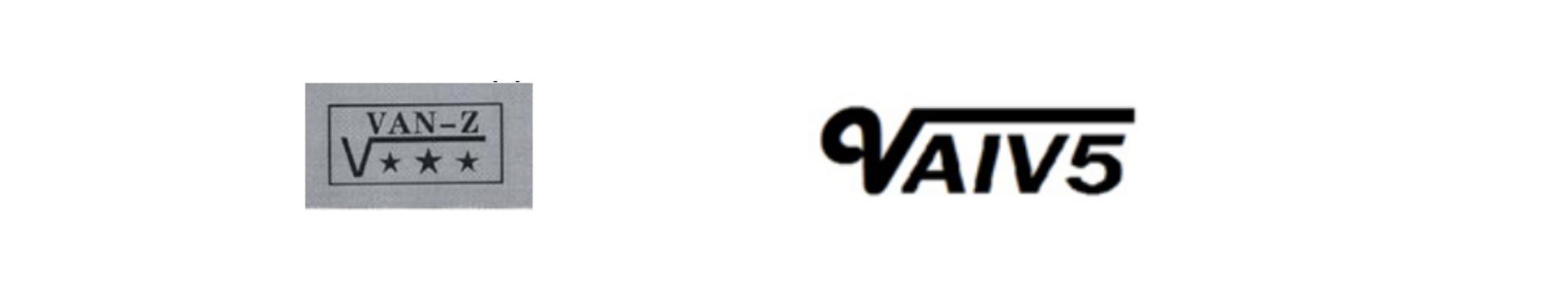 Vav5 Van-z